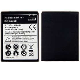Batteri Samsung Galaxy S2