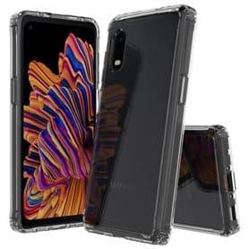 Bumper skal transparent Samsung Galaxy Xcover Pro