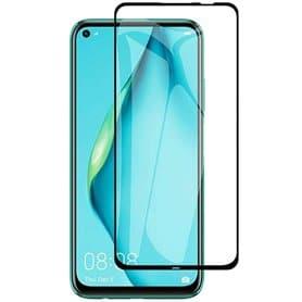 9D Glas Skärmskydd Huawei P40 Lite (JNY-L21A)