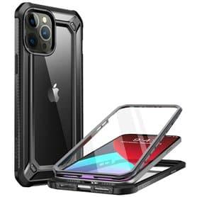 "SUPCASE UB Exo skal Apple iPhone 12 (6.1"")"