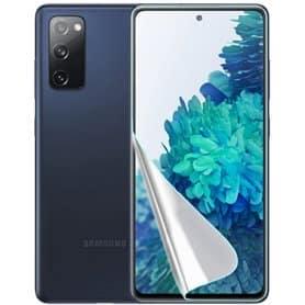 Skärmskydd 3D Soft HydroGel Samsung Galaxy S20 FE (SM-G780F)
