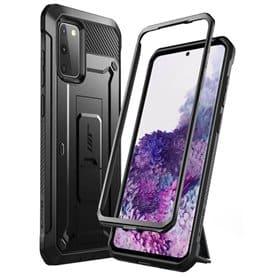 SUPCASE Unicorn Beetle Pro skal Samsung Galaxy S20 FE