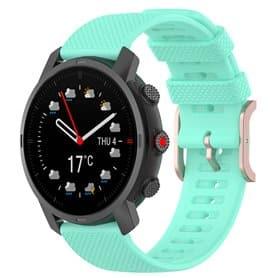 Sport Armband Polar Grit X - Mint