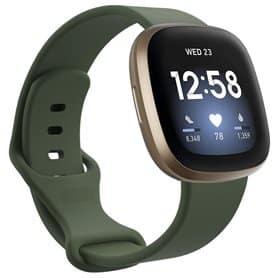 Sport Armband Fitbit Versa 3 - Army