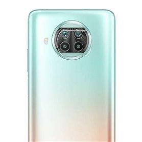 Kamera lins skydd Xiaomi Mi 10T Lite