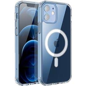 "Qi laddskal Apple iPhone 12 Mini (5.4"")"