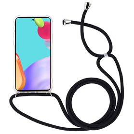 Necklace Case Samsung Galaxy A52