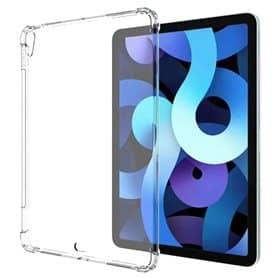 Shockproof silikon skal Apple iPad Air 10.9 (2020)