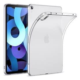 Silikon skal transparent Apple iPad Air 10.9 (2020)