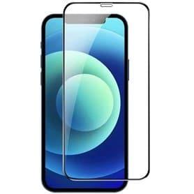 """9D Glas Skärmskydd Apple iPhone 12 Mini (5.4"""")"""