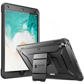 SUPCASE UB Pro Case Apple iPad Air 10.5 (2019)