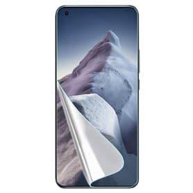 Skärmskydd 3D Soft HydroGel Xiami Mi 11 Ultra
