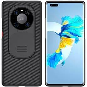 Nillkin CamShield skal Huawei Mate 40 Pro