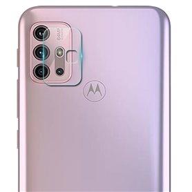 Kamera lins skydd Motorola Moto G30