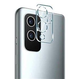 Kamera lins skydd OnePlus 9 Pro