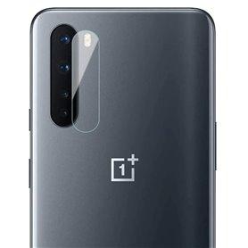 Kamera lins skydd OnePlus Nord