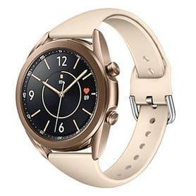 Sport Armband Samsung Galaxy Watch 3 (45mm) - Sand
