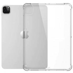 """Shockproof silikon skal Apple iPad Pro 12.9"""" (2020)"""
