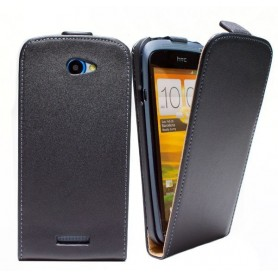 Flipfodral HTC One S (Z520e)