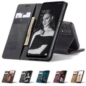 CaseMe Smart FlipCase Samsung Galaxy A32 5G