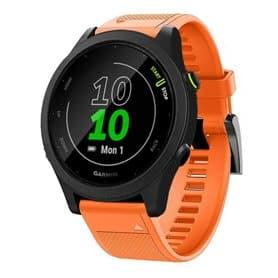 Sport Armband Garmin Forerunner 55 - Orange