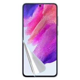 Skärmskydd 3D Soft HydroGel Samsung Galaxy S21 FE