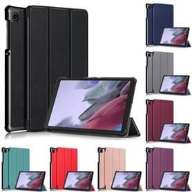 Aktivt Fodral Samsung Galaxy Tab A7 Lite 8.7