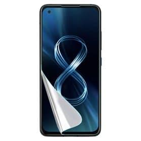 Skärmskydd 3D Soft HydroGel Asus Zenfone 8