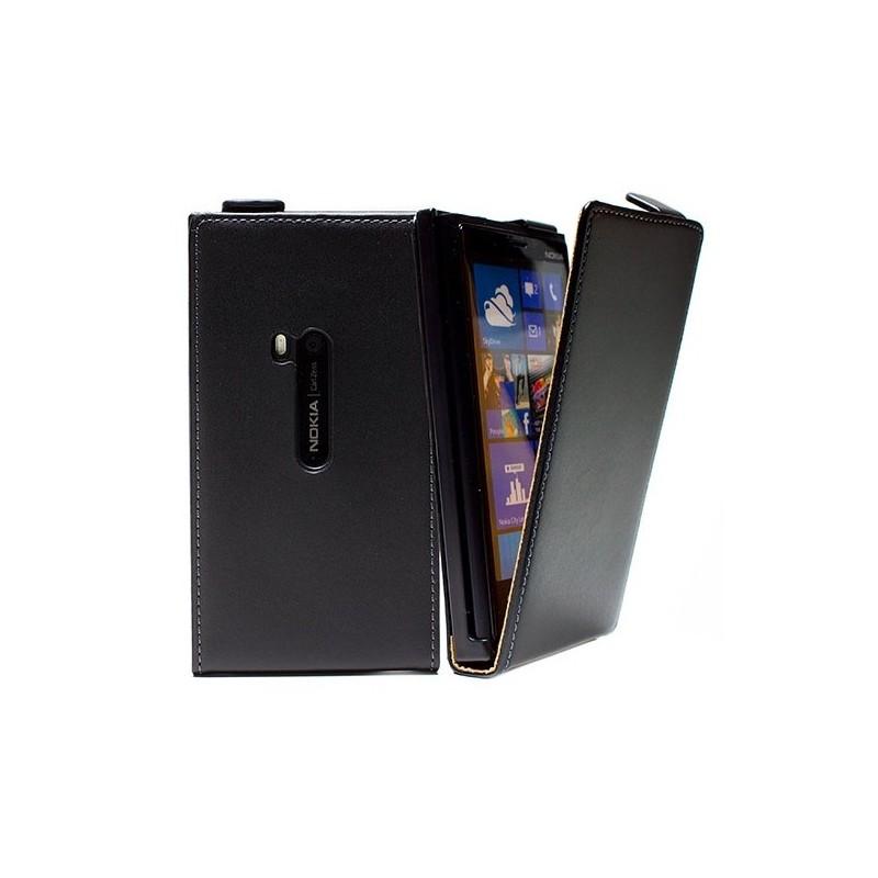 Flipfodral Lumia 920