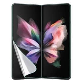 Skärmskydd 3D Soft HydroGel Samsung Galaxy Z Fold 3