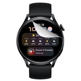 Huawei Watch 3 PET Film