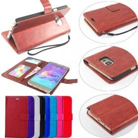Mobile Wallet Xperia Z3
