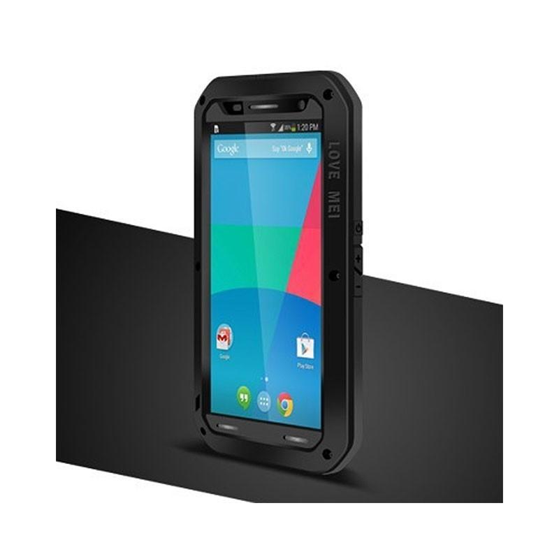 LOVE MEI Extreme Motorola Nexus 6