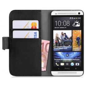 Mobile Wallet HTC ONE MAX