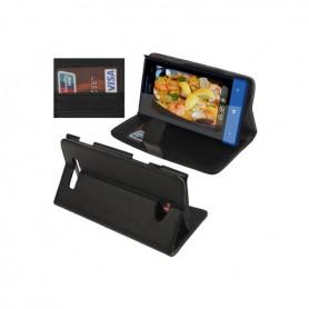 Mobilplånbok HTC 8X