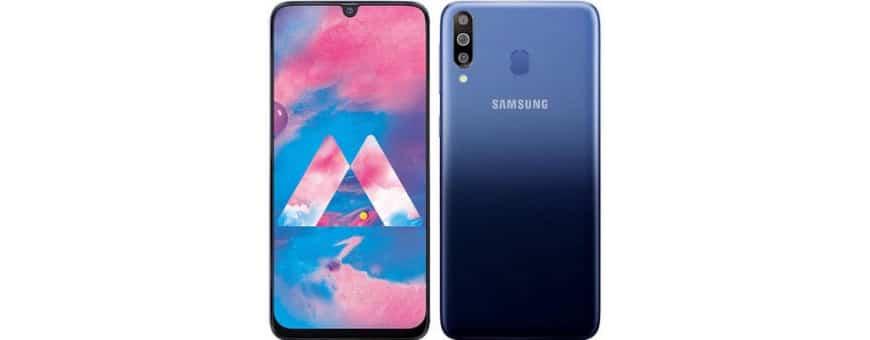 Köp Mobilskal och Skydd till Samsung Galaxy M30 | CaseOnline.se