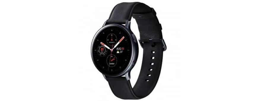 Köp Armband och Skydd till Samsung Galaxy Watch 2 - 44mm