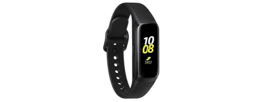 Köp Armband och Tillbehör till Samsung Galaxy Fit (SM-R370)