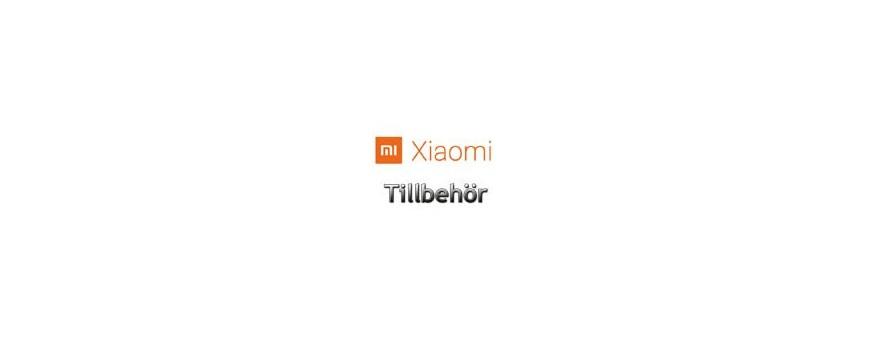 Xiaomi Mi band Smartwatch tillbehör och skydd CaseOnline.se