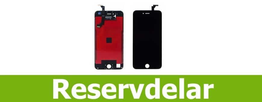 Köp billiga mobiltillbehör Reservdelar - ALLTID FRI FRAKT - Plånboks fodral skal tillbehör CaseOnline.se