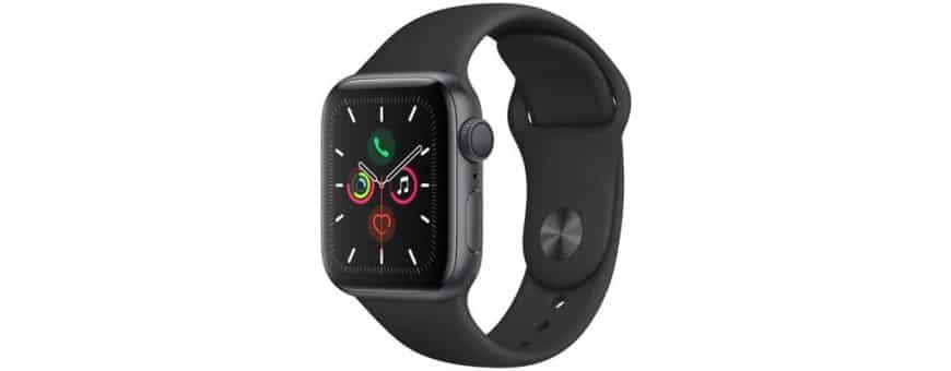 Köp tillbehör till Apple Watch 5 (40mm) hos CaseOnline.se