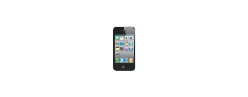 Köp Reservdelar till iPhone 4 CaseOnline Fraktfritt