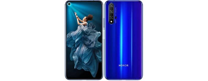 Köp Mobilskal & Skydd till Huawei Honor 20 | CaseOnline.se