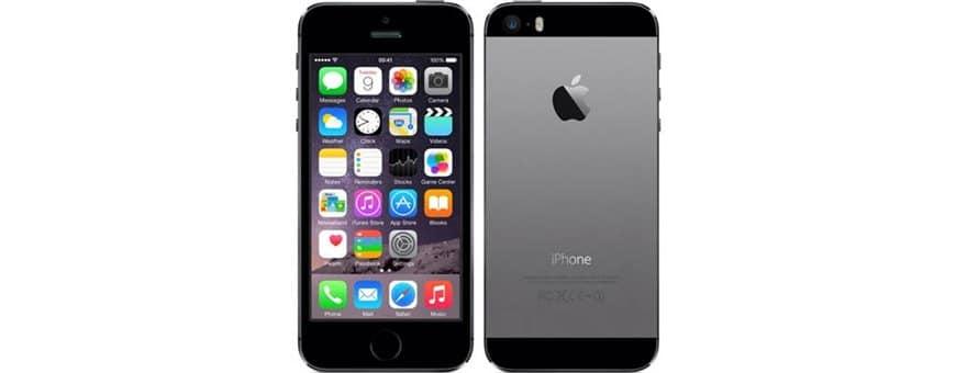 Apple iPhone 5S Mobilskal och Skydd