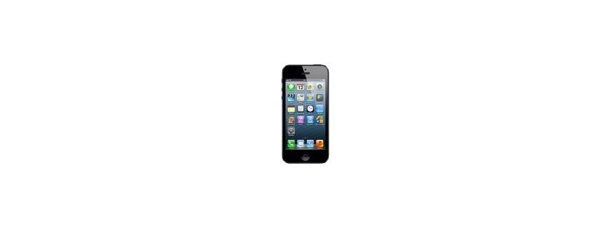 Köp reservdalar till iPhone 5 Fraktfritt - CaseOnline.se