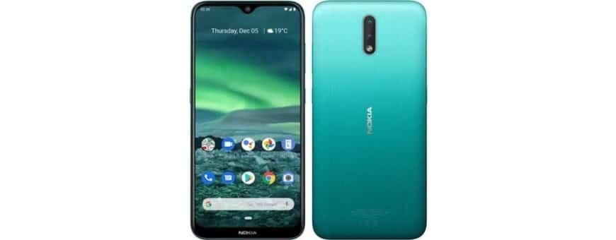 Köp mobilskal & Skydd till Nokia 2.3 | CaseOnline.se
