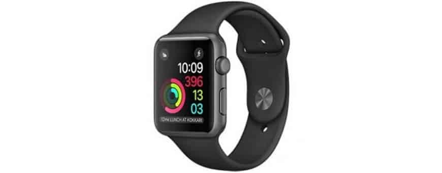 Köp Armband & Tillbehör till Apple Watch 1 (42mm) | CaseOnline
