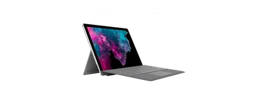 Köp Microsoft Surface Pro 6 tillbehör hos CaseOnline