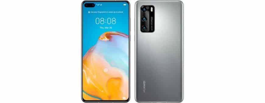 Mobiltillbehör till Huawei P40 | CaseOnline.se