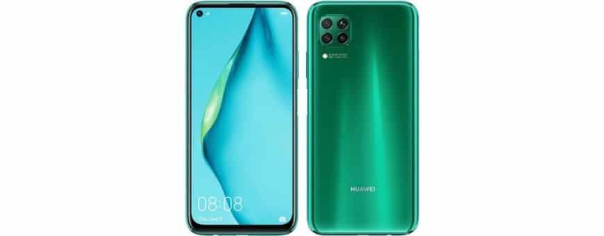 Huawei P40 Lite - Mobilskal & Tillbehör